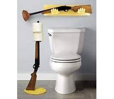 Best Doll furniture plans woodworking.aspx