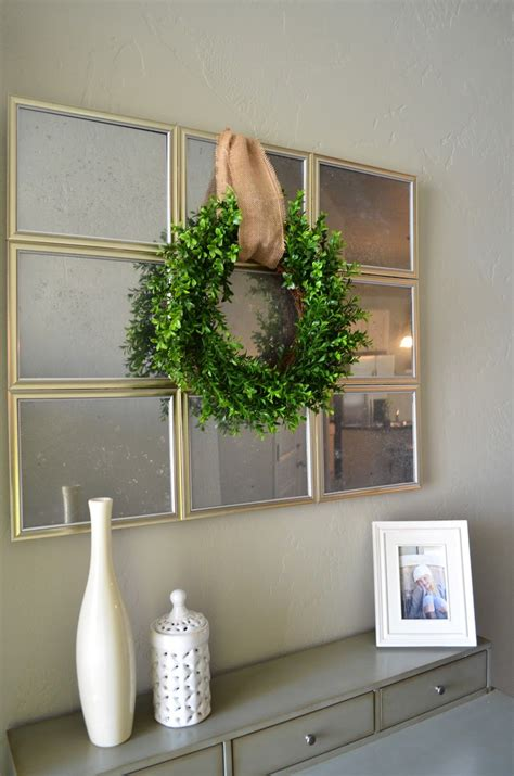 Dollar Store DIY Projects Home Decor