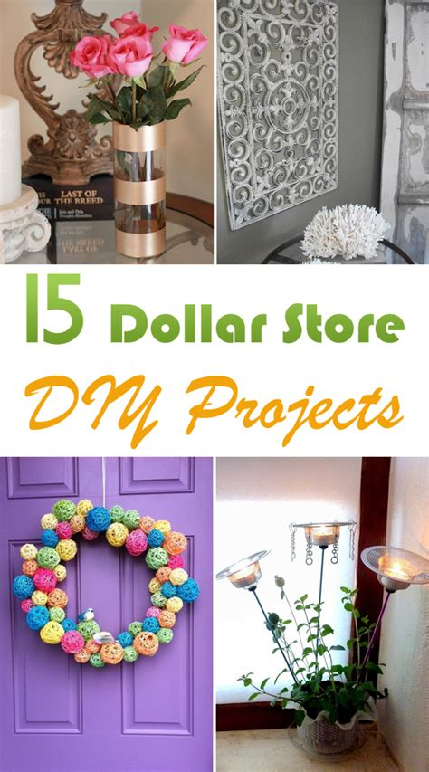 Dollar-Store-Diy-Ideas