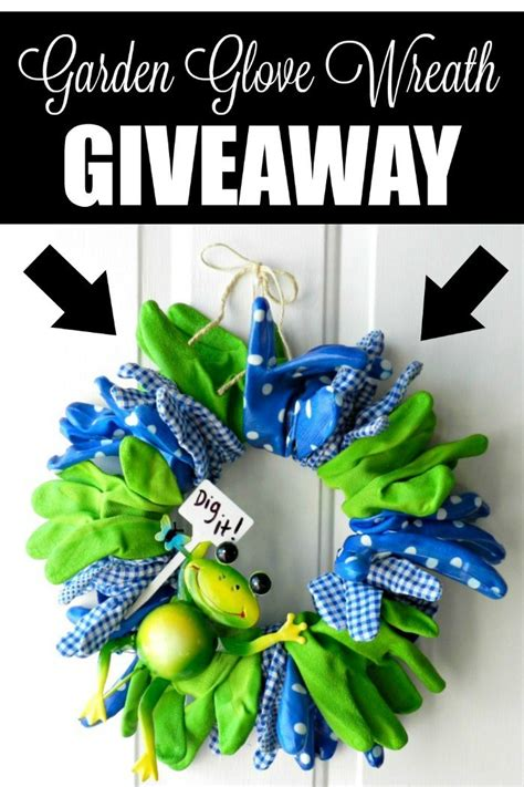 Dollar-Store-Patriotic-Door-Reafs-Diy