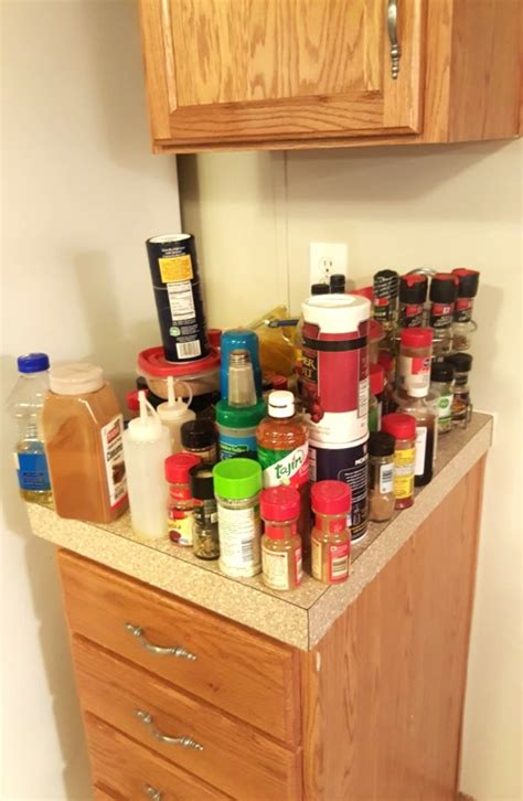 Dollar-Tree-Diy-Spice-Rack