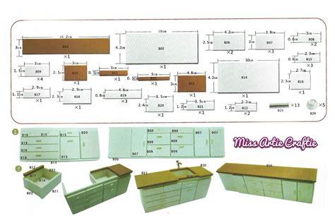 Dollhouse-Cabinet-Plans