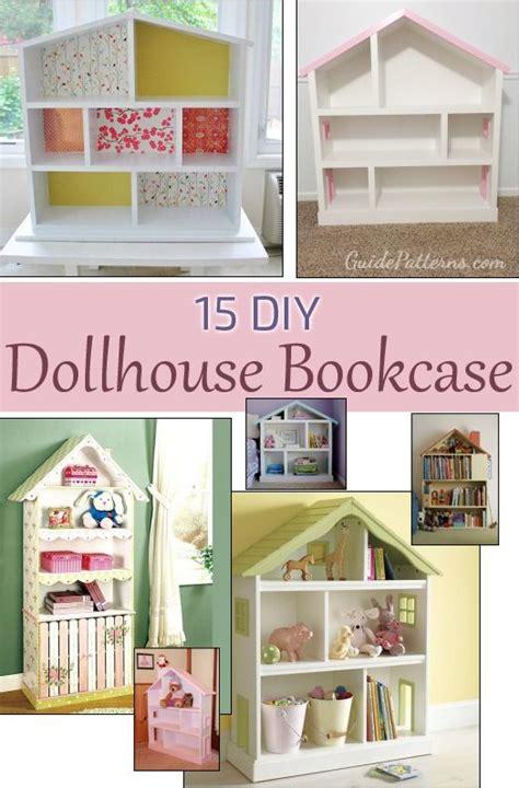 Dollhouse-Furniture-Bookcase-Plans-1-12