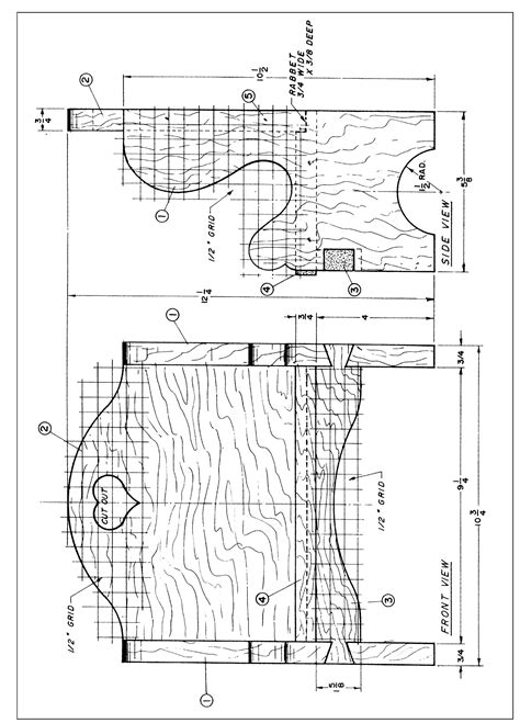 Dollhouse-Furniture-Plans-Drawings