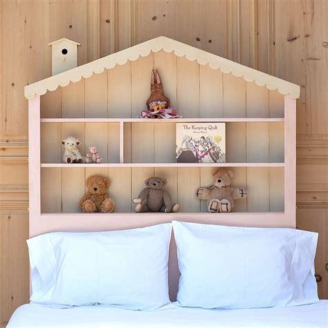 Dollhouse-Headboard-Plans