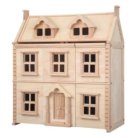 Dolls-House-Plans-Uk