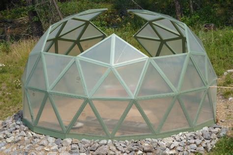 Dome-Greenhouse-Plans-Free