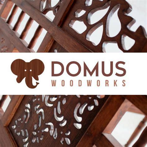Domus-Woodworks-Ltd