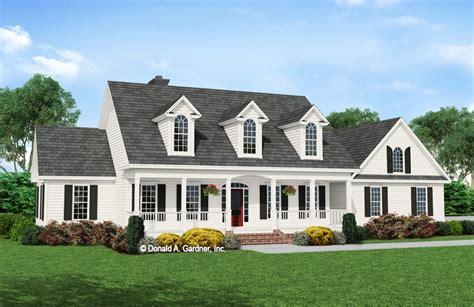 Don-Gardner-Modern-Farmhouse-Plans
