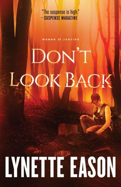 [pdf] Dont Look Back Women Of Justice Book 2 A Novel.