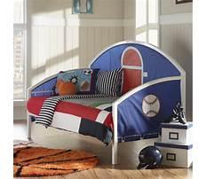 Best Donte twin bed by zoomie kids.aspx