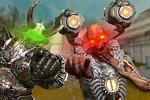 Doom Eternal 10 Hours