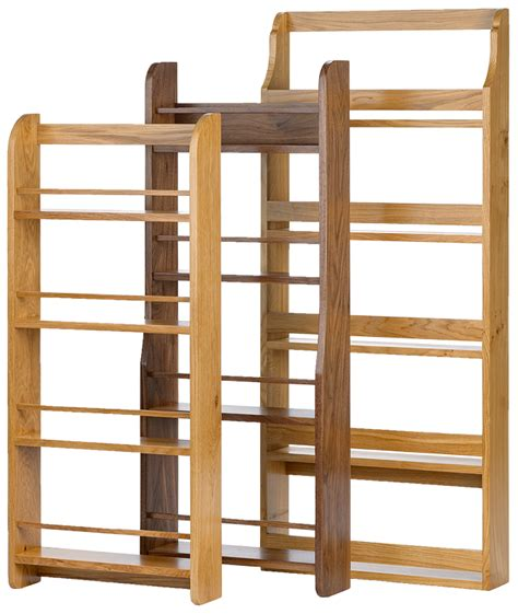 Door Mounted Spice Racks UK