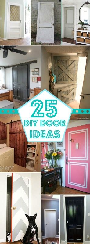 Door-Design-Ideas-Diy