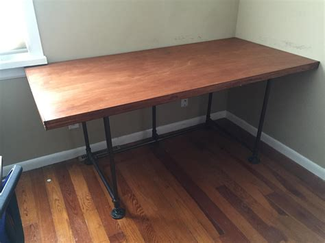 Door-Desk-Diy-Reddit