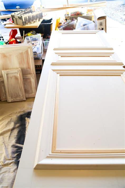 Door-Diy-Panels