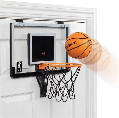 Door-Hanging-Basketball-Hoop
