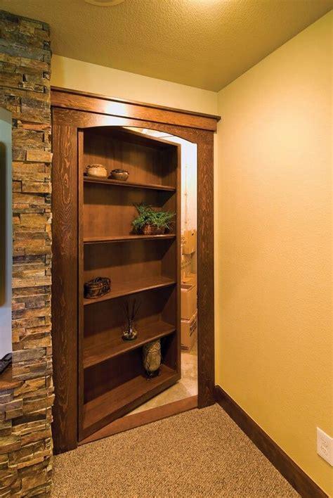 Door-Refurbishment-Diy