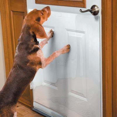 Door-Scratch-Protector-Diy