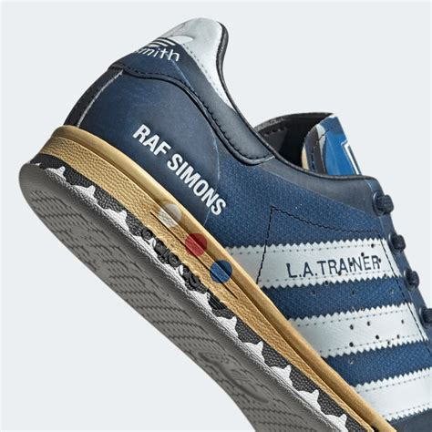 Dopest Adidas Sneakers