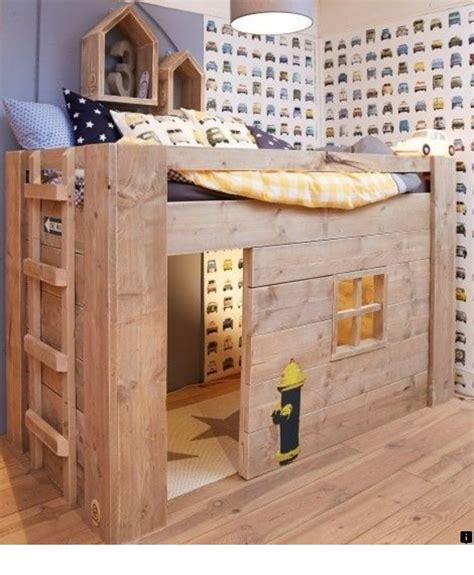 Dorm Loft Bed Diy Pictures