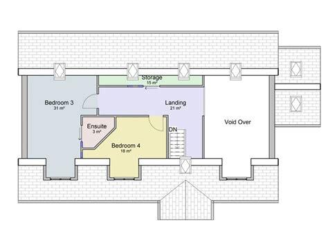 Dormer-Bungalow-Plans