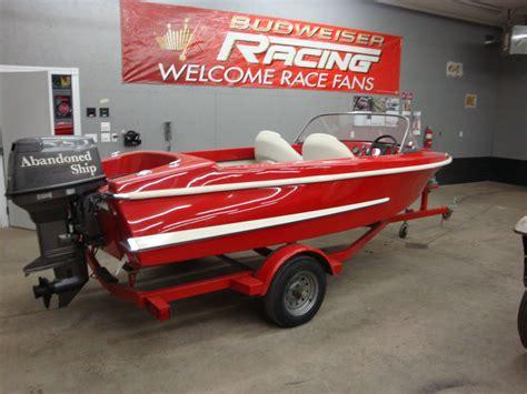 Dorsett-Custom-Woodworking
