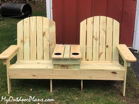 Double-Adirondack-Bench-Plans