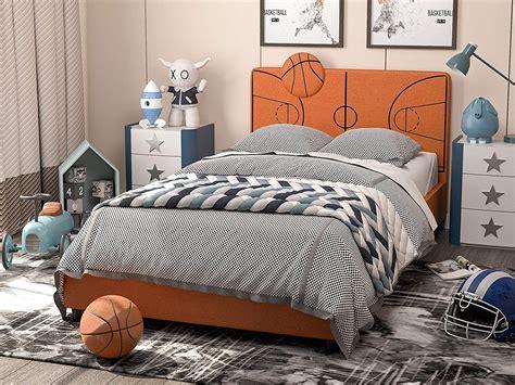 Double-Bed-Amazon-Diy-Box