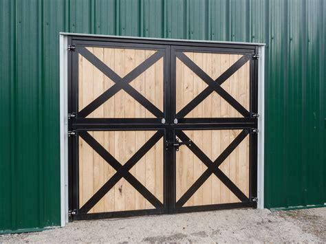 Double-Dutch-Barn-Door-Plans