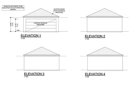 Double-Garage-Plans-Drawings