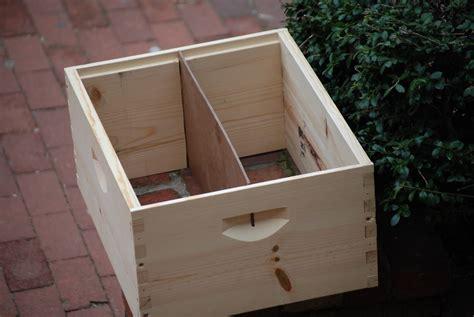 Double-Nuc-Box-Plans