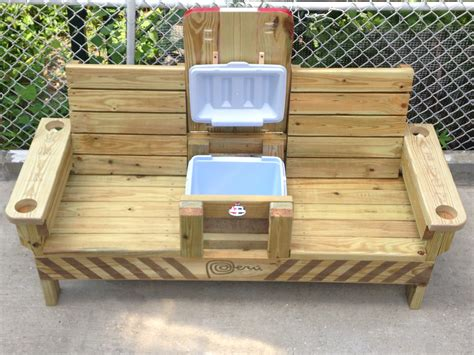 Double-Patio-Chair-Plans