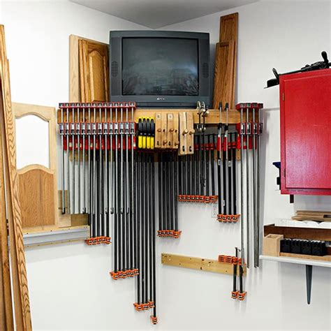 Double-Shelf-Plans