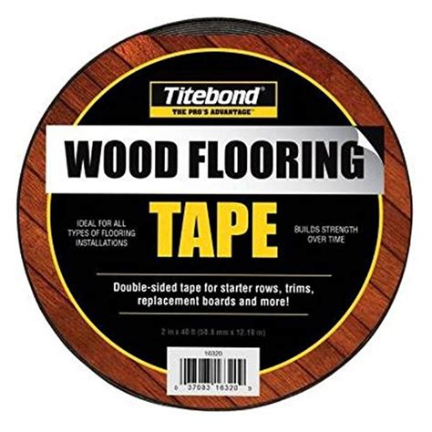 Double-Sided-Carpet-Tape-For-Woodworking