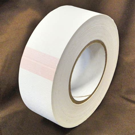 Double-Sided-Tape-For-Woodworking