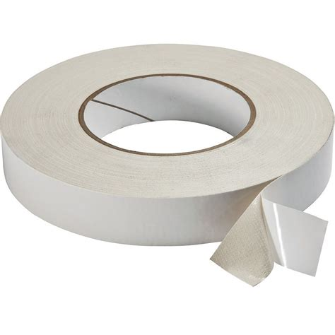 Double-Sided-Tape-For-Woodworking-Projects