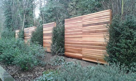 Double-Sided-Wood-Fence-Plans