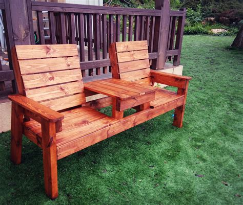 Double-Wood-Chair-Plans