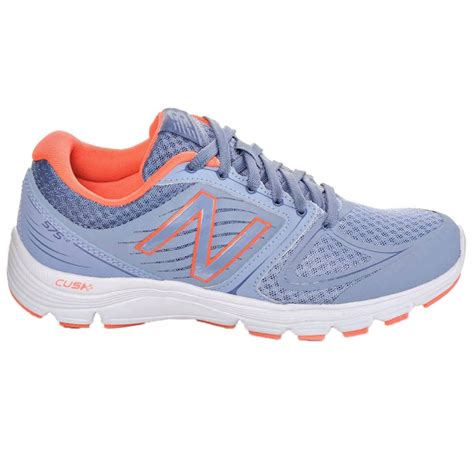 Doublewide New Balance Sneakers For Women