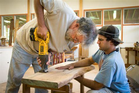 Doug-Sigler-Woodworker