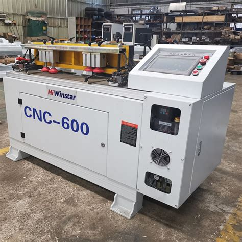 Dovetail Woodworking Machines