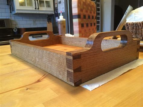 Dovetail-Serving-Tray-Plans