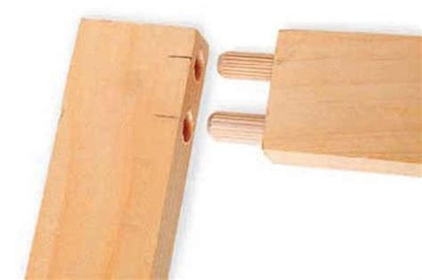 Dowal-In-Woodworking