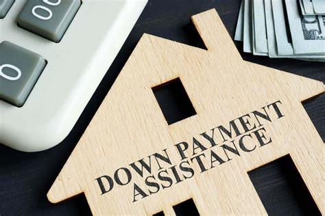 Down Payment For Manufactured Homes