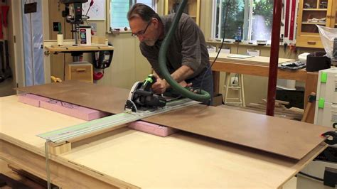 Down-To-Earth-Woodworker-Box-Joints