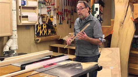 Down-To-Earth-Woodworker-Cabinets