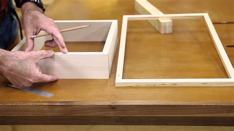 Down-To-Earth-Woodworker-Steve-Johnson