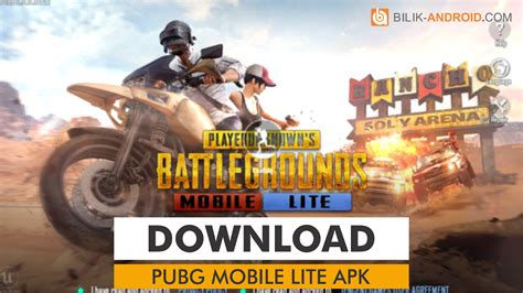 Download Apk PUBG Mod Ke Virtualxposed