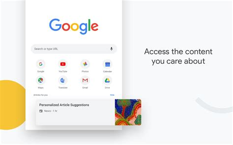 ⭕ Download Chrome Android 74 Apk (chrome Dark Mode ♧